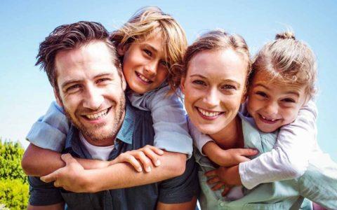 parent-child-relationship-building-activities-21458-1024x683