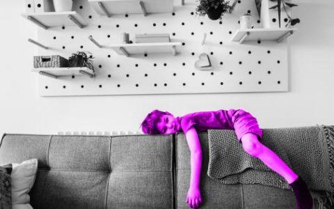 entertainquarantinedchildren-header (1)