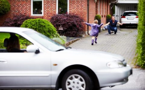 shared-parenting-1-1024x683
