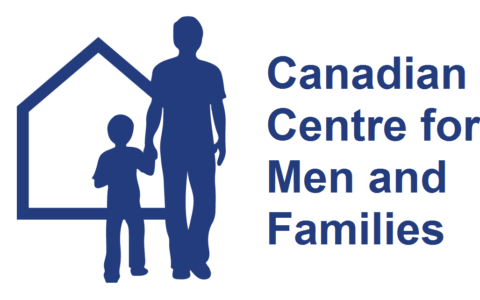 jtrottier@menandfamilies.org