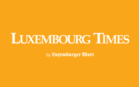 luxembourgTimes_wort