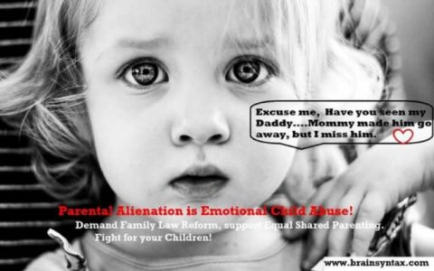 stop-emotional-child-abuse-2015