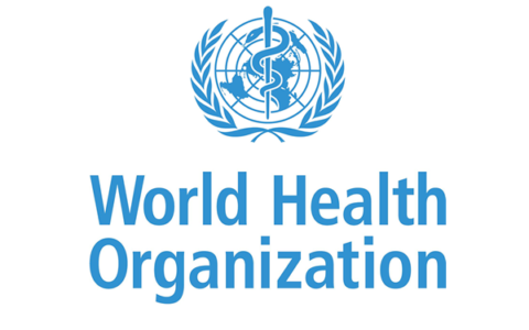 World-Health-Organization11