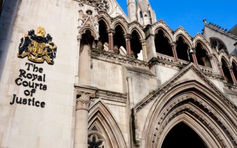 Appeal-Court