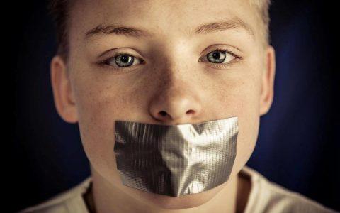 kid tape