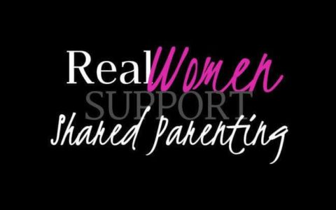 realwomansupport